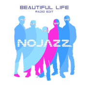 Nojazz Beautiful Life