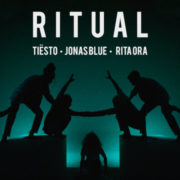 Ti+½sto, Jonas Blue & Rita Ora Ritual