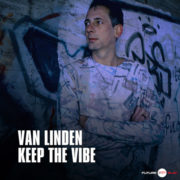 Van Linden Keep The Vibe