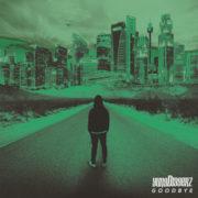 Yung Diggerz Goodbye (Feat. Matt Max)