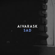 Aivarask Sad