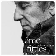 Alain Souchon +éme Fifties