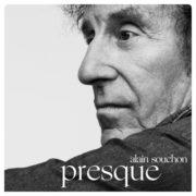 Alain Souchon Presque