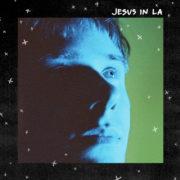 Alec Benjamin Jesus in LA