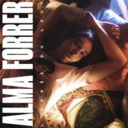 Alma Forrer L'ann+®e du loup