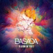 Basada Burnin'out