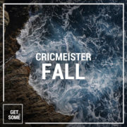Cricmeister Fall