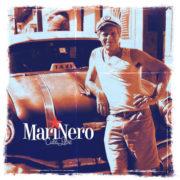 Cuba Libre Grupo Marinero