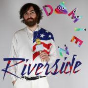 DAMIEN Riverside
