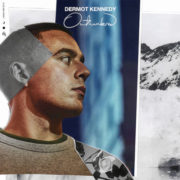 Dermot Kennedy Outnumbered