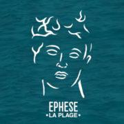 Ephese La Plage