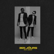 Féfé & Leeroy (ft Aloe Blacc) Out of love