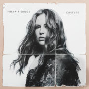 Freya Ridings Castles
