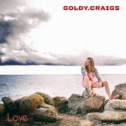 GOLDY CRAIGS Love