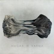 Hugar Saga