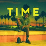 Jafaris Time