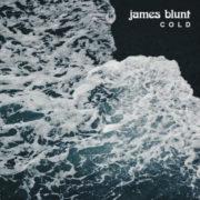 James Blunt Cold