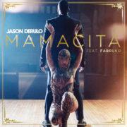 Jason Derulo Feat. Farruko Mamacita