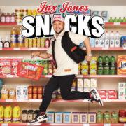 Jax Jones & Ella Henderson This Is Real