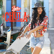 LYLLOO Chula
