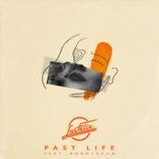 La Felix Past Life (Feat. Bonnydeon)