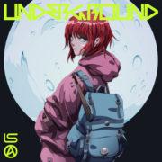 Lindsey Stirling Underground