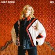 Lolo Zouai- Moi