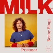 M.I.L.K Prisoner