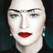 Madonna God Control
