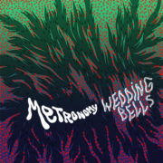 Metronomy Wedding Bells (radio edit)