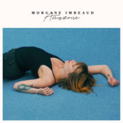 Morgane Imbeaud Amazone (Radio Edit)
