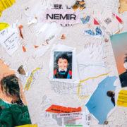Nemir Sur Ma Vie [Edit]