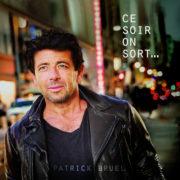 Patrick Bruel Stand Up