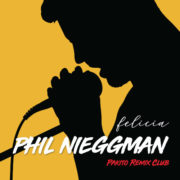 Phil Nieggman Felicia (Pakito Remix Extend Club)