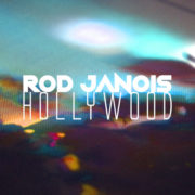 ROD JANOIS HOLLYWOOD (RADIO EDIT)