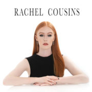 Rachel Cousins Wanna Love You