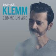 Rapha+½l Klemm Comme un arc