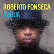 Roberto Fonseca Aggua