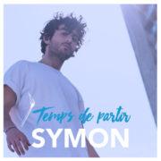SYMON TEMPS DE PARTIR