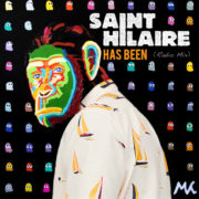 Saint Hilaire Has Been