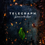 Telegraph Down In The River (Radio Edit)