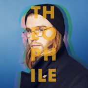 Th+®ophile Th+®ophile