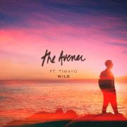The Avener Wild