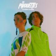The Pirouettes Ca ira ca ira