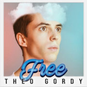 Theo Gordy Free