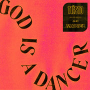 Ti+½sto & Mabel God Is A Dancer
