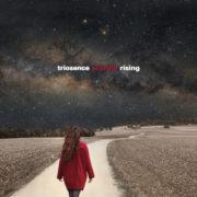 Triosence The Stars, The Sun & The Moon