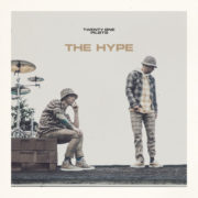 Twenty One Pilots The Hype (Alt Mix)