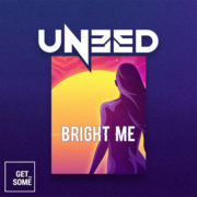 UNEED Bright Me