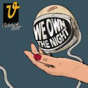 Vilda We Own the Night
